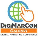 DigiMarCon Calgary 2021 – Digital Marketing Conference & Exhibition